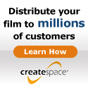 Filmmakers: Distribute Your Film to Millions
