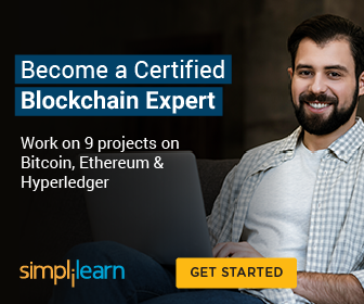 336x280 Blockchain Certification Training Course