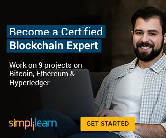 336x280 Blockchain Certification Training Course