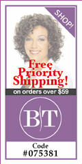 120x240 free shipping banner