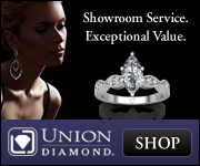UnionDiamond.com