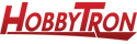 Visit HobbyTron.com - Where Awesome Happens