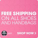 HSN.com - Home Shopping Network