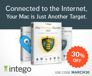 Antivirus Software For Mac