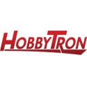Visit HobbyTron.com - Where Awesome Happens
