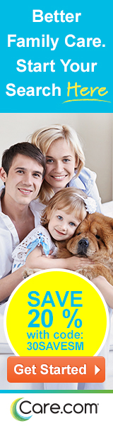 Better Family Care. Start Your Search Here, Save 20%
