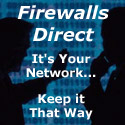 Go to FirewallsDirect