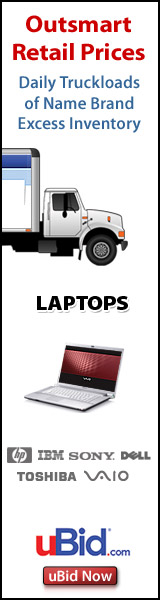 uBid.com Computers