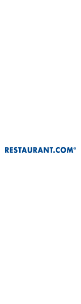 Dine Out With Restaurant.com