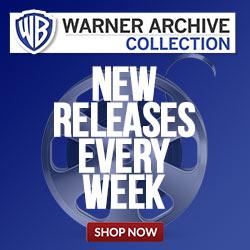 www.warnerarchive.com