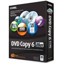 Save $10 on DVDCopy 6 Plus