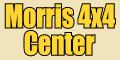 Morris 4x4 Center