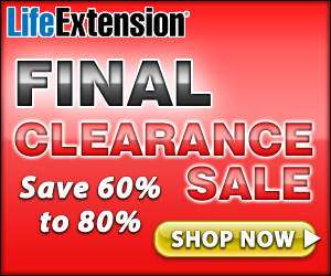 Life Extension Weight Loss Sale - Save Up To 70%