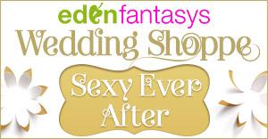 EdenFantasys Wedding Shop