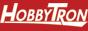 HobbyTron.com