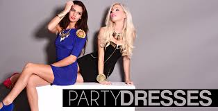 party dress style fashion deals