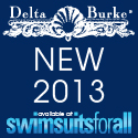 Get Top Swimwear Style $29 and Under