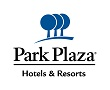 Deals on Park Plaza: Extra 20% Off Hotel Stay