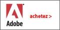 Logo Adobe_120x60
