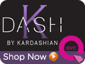 K-Dash Clothing at QVC.com