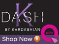 K-Dash Clothing at QVC.com