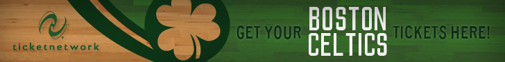 Find Boston Celtics Tickets here