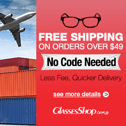 Shipping Upgrading! Free shipping on orders $49+, no code needed. Original was $59.