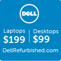 Dell Refurbished Laptop Computer Store