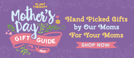 Plant Therapy discount codes - Essential Oils