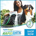 Rapid Bath Coupons