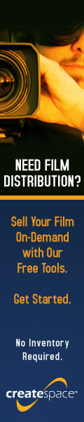 Sell Your Film On-Demand with Free Tools