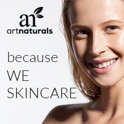 ArtNaturals� Skin Care Collection