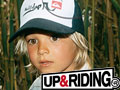 Up & Riding - Kids Surf Shop