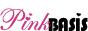 Pink Basis coupons