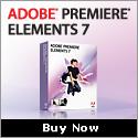 Premier Elements 4 125x125