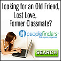 People Search, People Finder and People Locator - Find People Now!