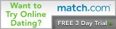 View Photos of Singles - Match.com