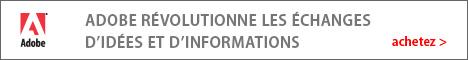 Logo Adobe_468x60