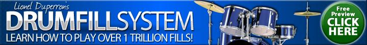 DrumFillSystem.com
