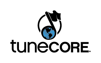 TuneCore Compilation Album