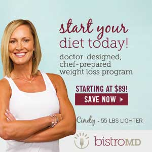 300x300 Start Your Diet Today - Ends January 15, 2017
