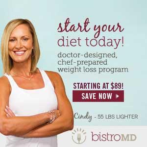300x300 Start Your Diet Today