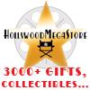 HollywoodMega
