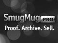 smugmug photo sharing