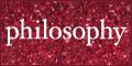 120x60 philosophy hope in a jar exclusive