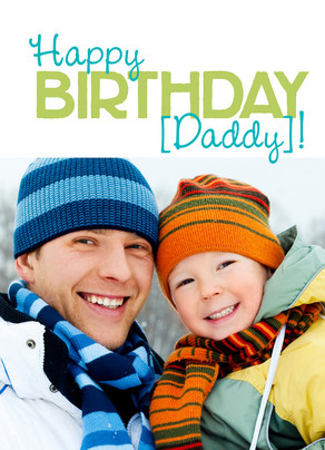 $1.99 Birthday/ Everyday Cards + Free Shipping when you ship directly to the recipient at Cardstore!
