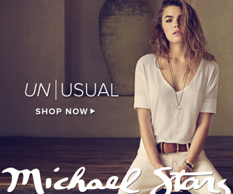 Shop Michael Stars for modern luxury essentials. Explore.