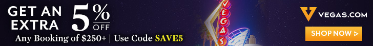 Save 5% - use code SAVE5