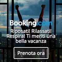 Booking IT - 200x200