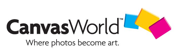 CanvasWorld